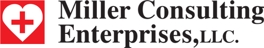 Miller Consulting Enterprises, LLC Logo